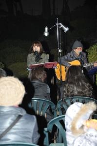 相楽園2012.12.01. 065