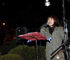 相楽園2012.12.1 102