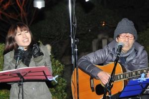 相楽園2012.12.01 105