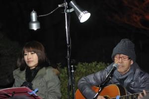 相楽園2012.12.1 112