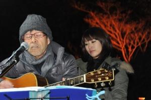 相楽園2012.12.1 115